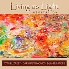 Living as Light