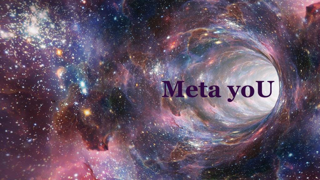 Meta yoU Courses