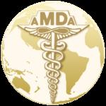 A.M.D.A.